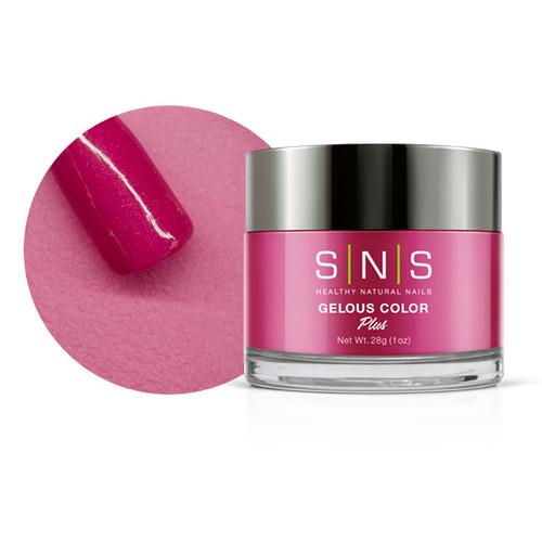 SNS Powder Color 1 oz - #SP21