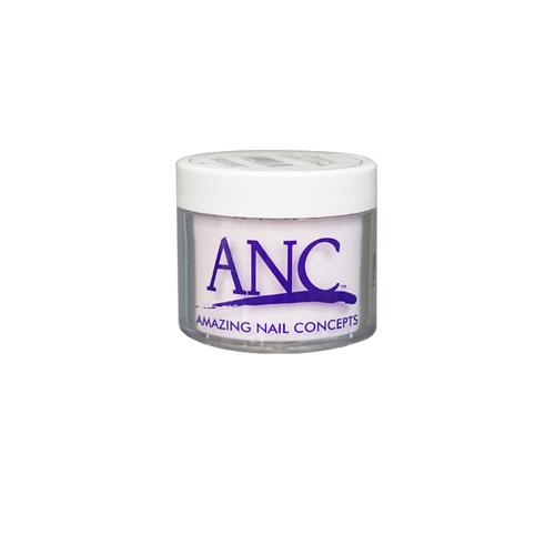 ANC Powder 2 oz - CRYSTAL Light Pink