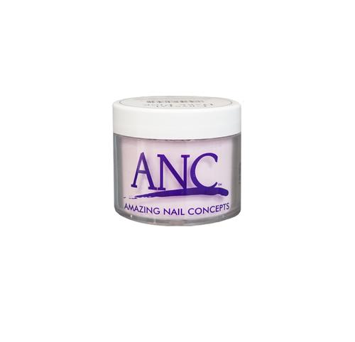 ANC Powder 2 oz - CRYSTAL Dark Pink
