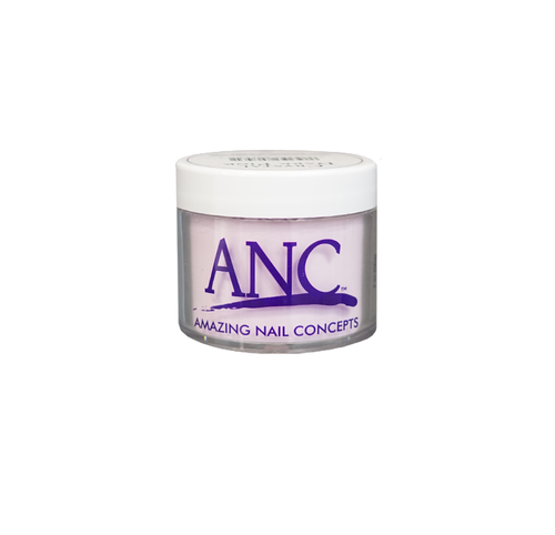 ANC Powder 2 oz - CRYSTAL Dark Pink