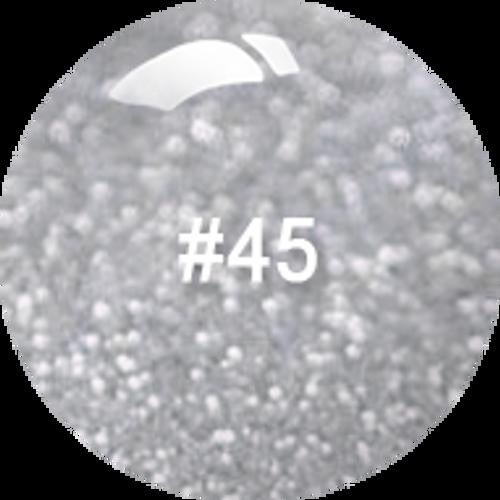 ANC Powder 2 oz - #045 Diamond
