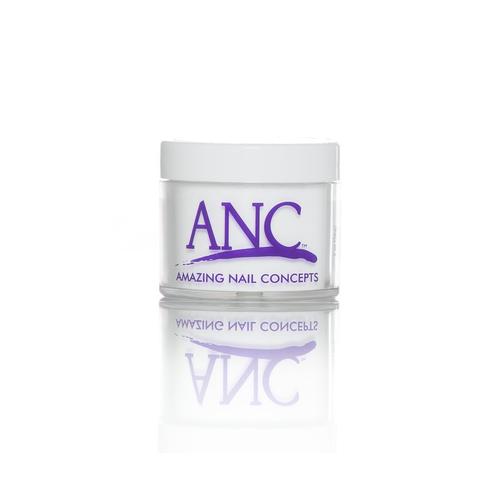 ANC Powder 2 oz - Crystal Clear