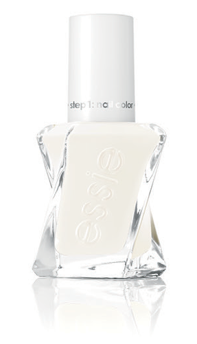 Essie Gel Couture - #1099 BEHIND THE SEAMS - Fall 2017 Collection .46 oz