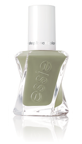 Essie Gel Couture - #1110 MODE DU JOUR - Fall 2017 Collection .46 oz