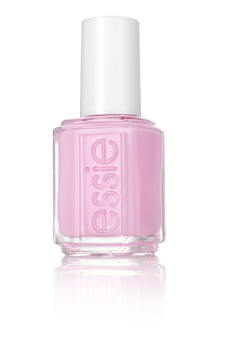 Essie Nail Color - #1081 Saved By The Belle - Fall 2017 Collection .46 oz
