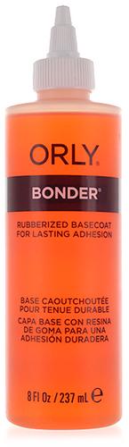 Orly Bonder Base Coat 8 oz