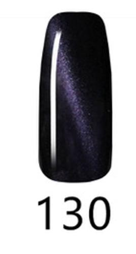 NICo Cateye 3D Gel Polish 0.5 oz - Color #130