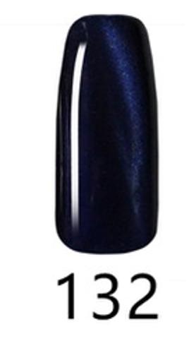 NICo Cateye 3D Gel Polish 0.5 oz - Color #132