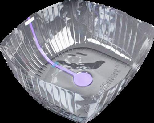 Disposable Liner - 100ct/case
