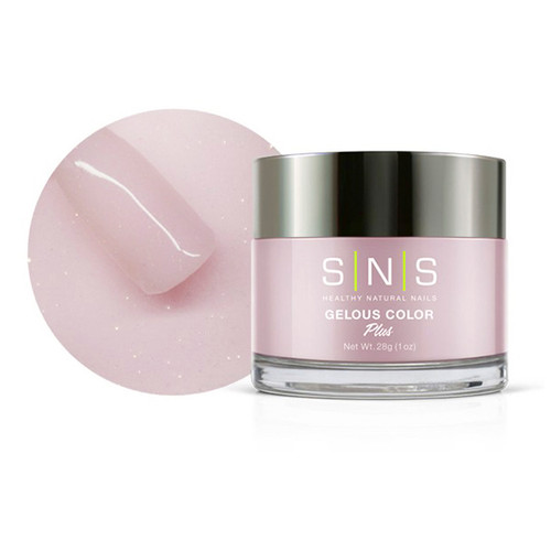 SNS Powder Color 1 oz - #368