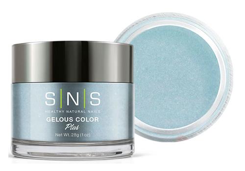 SNS Powder Color 1 oz - #387