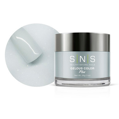 SNS Powder Color 1 oz - #395
