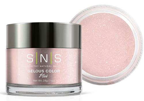 SNS Powder Color 1 oz - #NC24