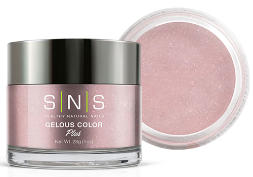 SNS Powder Color 1 oz - #NC27