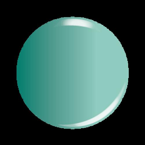 Kiara Sky Ombre Glow Gel Polish - G704 THAT GLOW .5oz