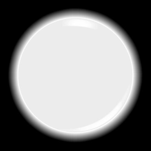 Kiara Sky Ombre Glow Gel Polish - G706 KISS AND MAKE UP .5oz