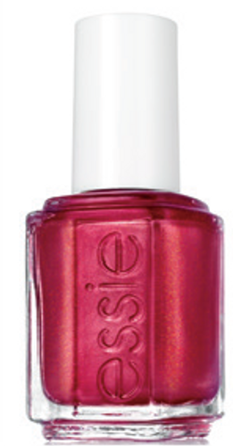 Essie Nail Color - #1116 Ring In The Bling - Winter 2017 Collection .46 oz