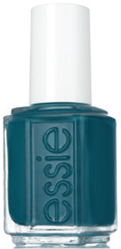 Essie Nail Color - #1120 On Your Mistletoes - Winter 2017 Collection .46 oz