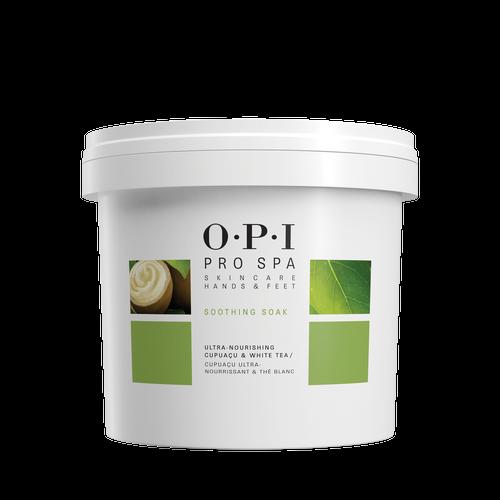 OPI ProSpa - #ASA04 - Soothing Soak 108oz
