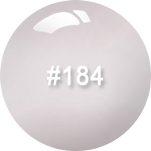 ANC Powder 2 oz - #184 Icy Pink