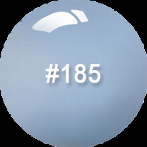 ANC Powder 2 oz - #185 Icy Blue