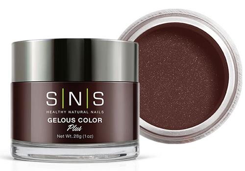 SNS Powder Color 1 oz - #AC29