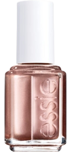 Essie Nail Color - #3006 Penny Talk - Mirror Metallics .46 oz