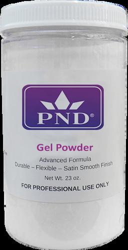PND Gel Powder 23 oz.