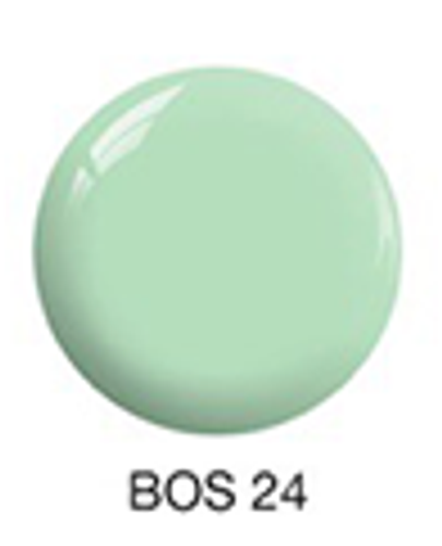 SNS Powder Color 1 oz - #BOS24 Blue Convertible
