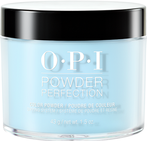 25% Off - OPI  Dipping Color Powders - #DPT75 It's a Boy 1.5 oz