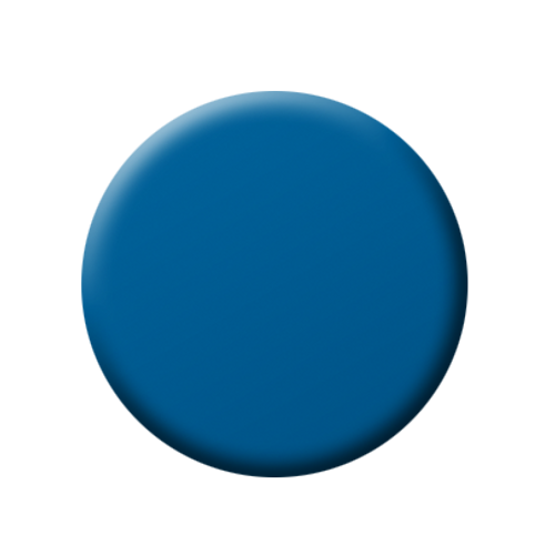 Cosmo Acrylic & Dipping 2 oz - F087
