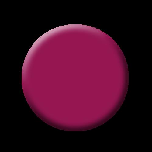 Cosmo Acrylic & Dipping 2 oz - N055