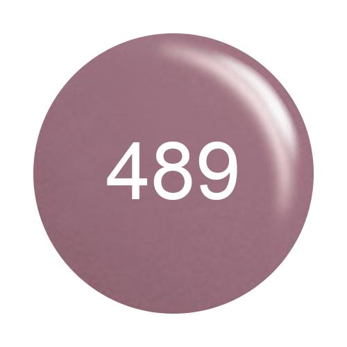 Cosmo Acrylic & Dipping 2 oz - D489