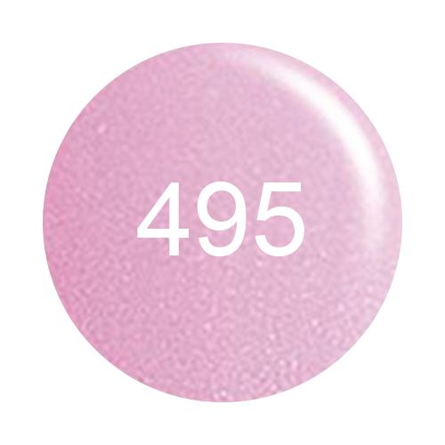 Cosmo Acrylic & Dipping 2 oz - D495