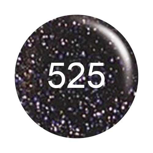 Cosmo Acrylic & Dipping 2 oz - D525