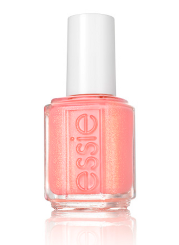 Essie Nail Color - #594 Out Of The Jukebox - Soda Pop Shop Collection .46 oz