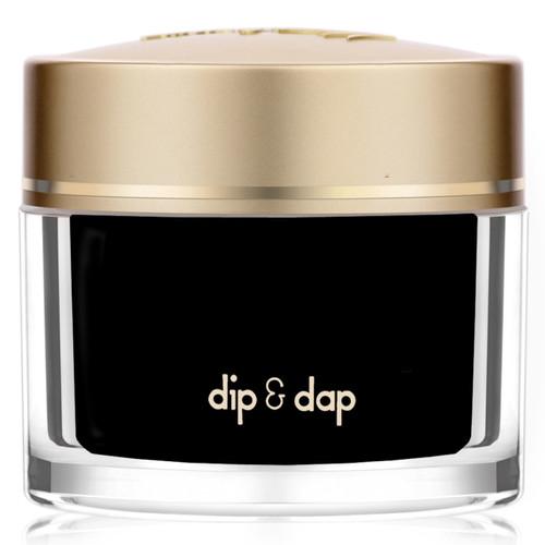 iGel Dip & Dap Powder - DD73 AT MIDNIGHT 2oz