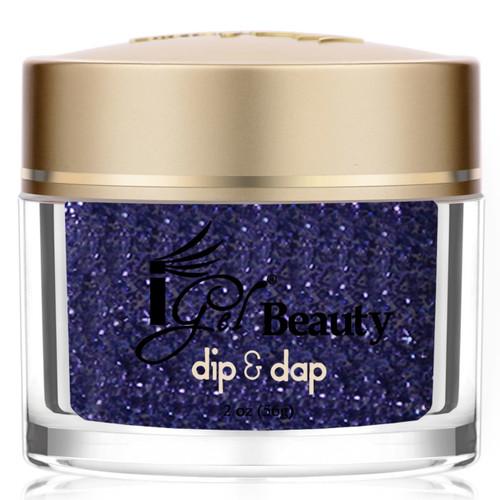 iGel Dip & Dap Powder - DD156 JAM SESSION 2oz