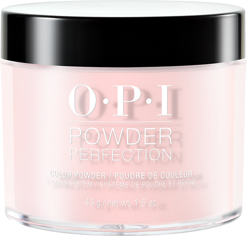 25% OFF - OPI Dipping Pink & White Powders - #DPH19 Passion 1.5 oz