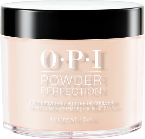 20% OFF - OPI Dipping Color Powders - #DPE82 My Vampire is Buff 1.5 oz