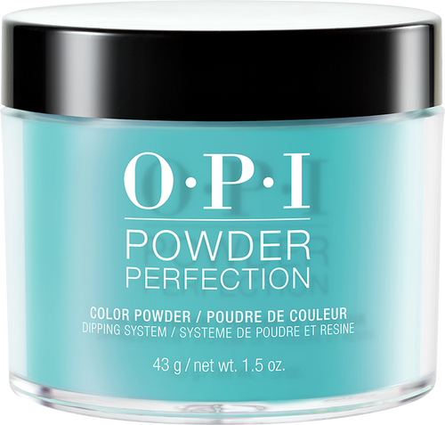 25% OFF - OPI Dipping Color Powders - #DPL24 Closer Than You Might Belem 1.5 oz