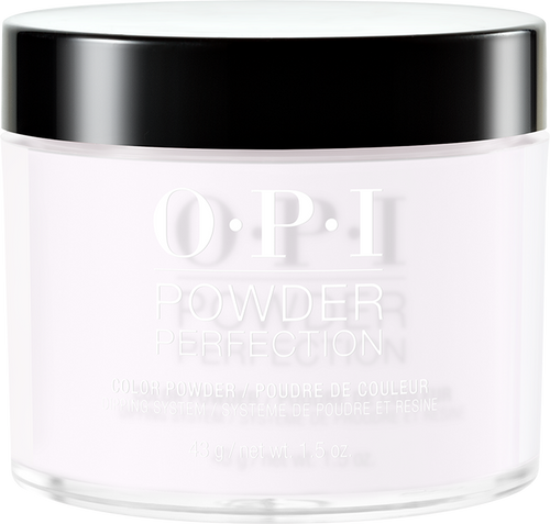 OPI Dipping Color Powders - #DPL26 Suzi Chases Portu-geese 1.5 oz