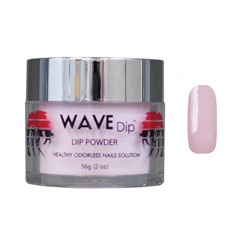 WAVE OMBRE DIP - POWDER 2oz - #001