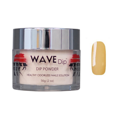 WAVE OMBRE DIP - POWDER 2oz - #002