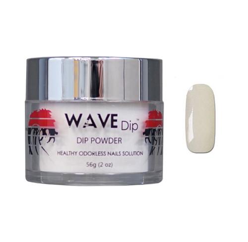 WAVE OMBRE DIP - POWDER 2oz - #004