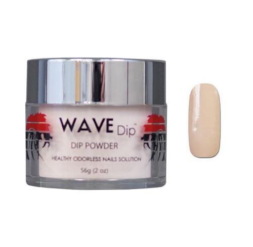 WAVE OMBRE DIP - POWDER 2oz - #010