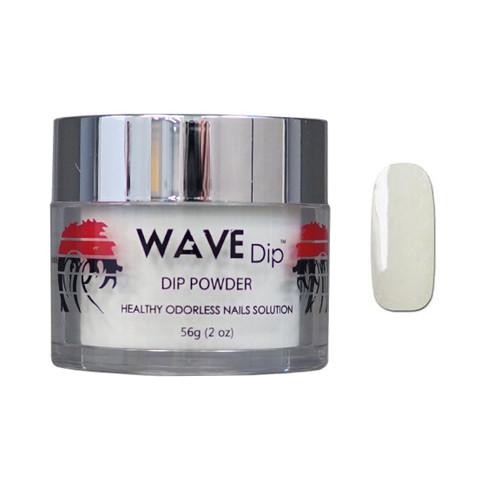 WAVE OMBRE DIP - POWDER 2oz - #013