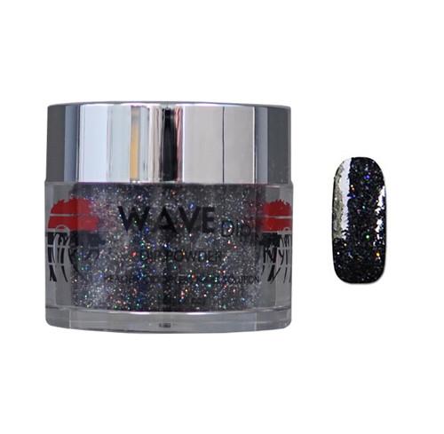 WAVE OMBRE DIP - POWDER 2oz - #015