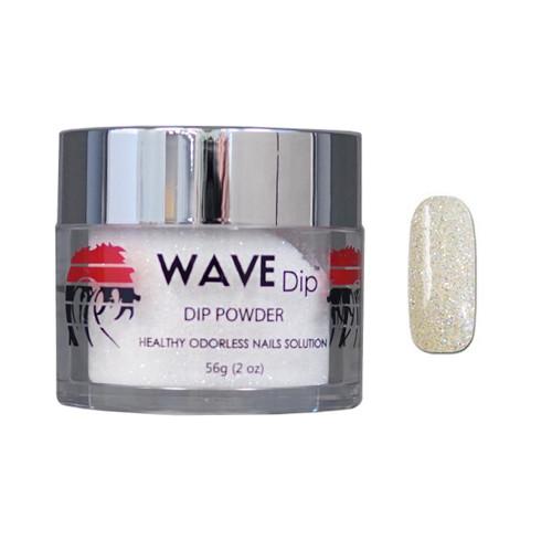 WAVE OMBRE DIP - POWDER 2oz - #020