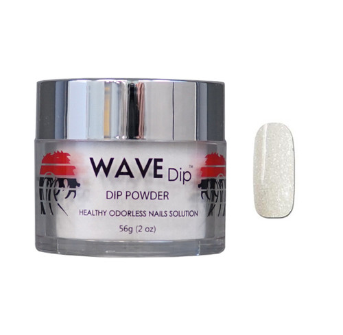 WAVE OMBRE DIP - POWDER 2oz - #023